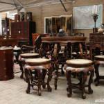 Bagaimana Cara Mengetahui Furnitur Antik atau Bukan?