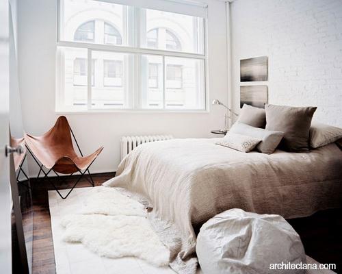 Membuat Kamar Tidur Yang Nyaman Untuk Lansia Pt Architectaria