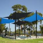 Memilih Payung Outdoor untuk Teras, Taman, atau Patio
