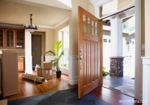 pintu_utama_rumah_2