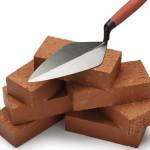 Berbagai Permasalahan pada Fondasi Batu Bata dan Cara Menagnggulanginya