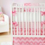 Beragam Jenis Tempat Tidur Bayi