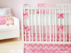 tempat_tidur_bayi_1