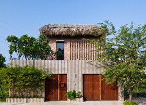 vietnam-tropical-house-1