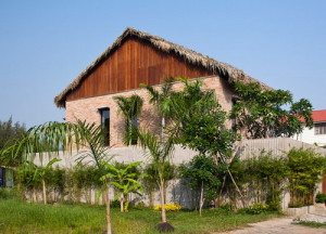 vietnam-tropical-house-2