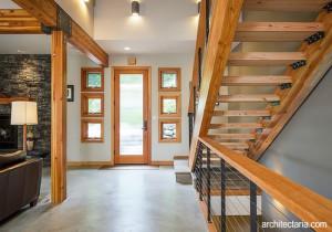 cottage-design-7