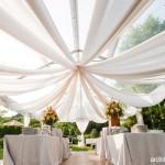 Mengadakan Pesta Pernikahan di Rumah? Ini yang Perlu Dilakukan!