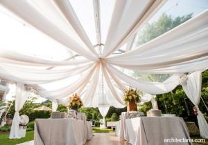 dekorasi-rumah-untuk-pernikahan-1