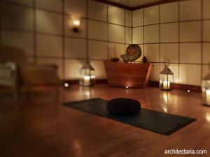 desain-interior-ruang-meditasi-atau-yoga-2