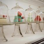 Tren Bisnis Toko Kue (Cake Shop), Perlu Ditunjang dengan Dekorasi Interior yang Tepat!