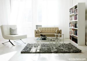 karpet-interior-1