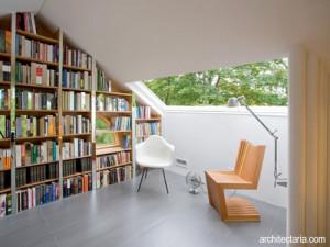 ruang-tambahan-attic-1