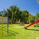 Sudah Amankah Taman Bermain di TK atau Tempat Penitipan Anak?