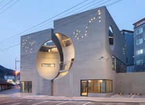 desain-gedung-concrete-concave-1