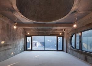 desain-gedung-concrete-concave-10
