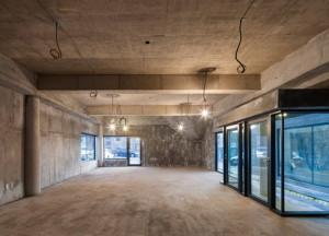 desain-gedung-concrete-concave-11