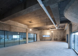 desain-gedung-concrete-concave-12