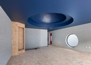 desain-gedung-concrete-concave-18