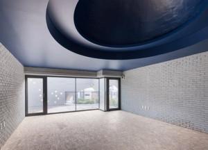 desain-gedung-concrete-concave-19