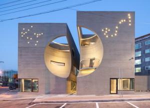 desain-gedung-concrete-concave-2