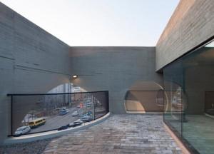 desain-gedung-concrete-concave-22