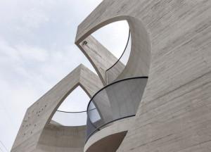 desain-gedung-concrete-concave-23