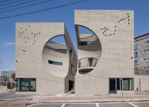 desain-gedung-concrete-concave-24