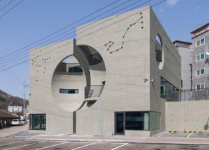 desain-gedung-concrete-concave-25