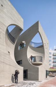 desain-gedung-concrete-concave-27