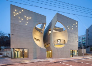 desain-gedung-concrete-concave-3