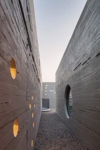 desain-gedung-concrete-concave-30