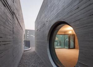 desain-gedung-concrete-concave-5