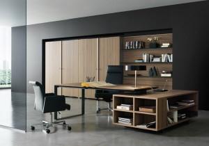 desain-interior-dan-inventaris-kantor-1