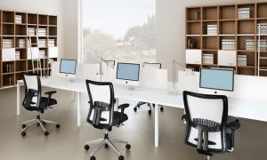 desain-interior-dan-inventaris-kantor-2