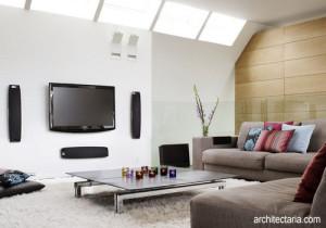 desain-interior-ruang-keluarga-dan-ruang-TV-1
