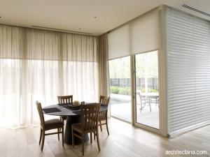 desain-interior-ruangan-dengan-gorden-1