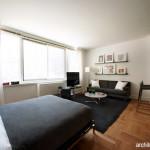 Mendekorasi dan Menata Interior Rumah Kontrakan