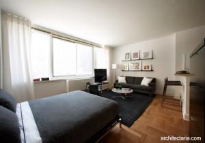 desain-interior-rumah-kontrakan-3