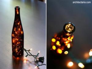 desain-pencahayaan-buatan-1