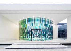 desain-rainbow-chapel-1