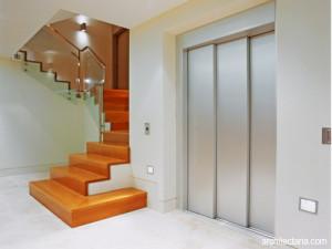 lift-didalam-rumah-1
