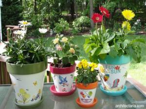 berkreasi-dengan-pot-bunga-3