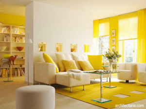 dekorasi-interior-ruangan-dengan-lemon-3
