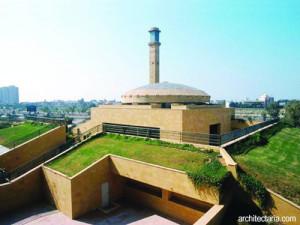 desain-arsitektur-masjid-1