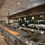 Cara Membersihkan dan Merapikan Dapur Restauran