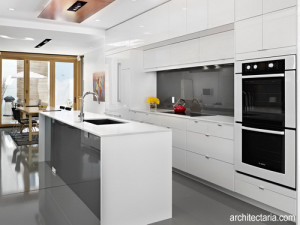 desain-dapur-yang-modern-dan-bersih