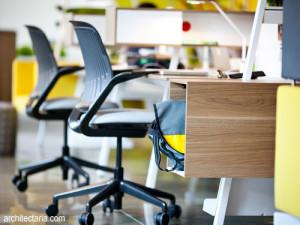 desain-kursi-ergonomis-2