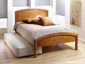 desain-tempat-tidur-tambahan-1