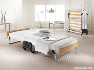 desain-tempat-tidur-tambahan-2