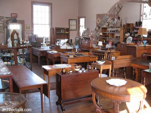 Perabotan Bekas Dijual Furniture Bekas Yang Dijual